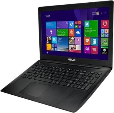 Asus-A553MA-XX648D-Laptop