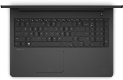 Dell-Latitude-3550-Laptop