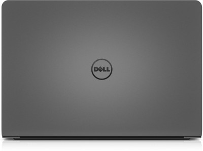 Dell-Latitude-3550-15.6-inch-Laptop-(4th-Gen-Intel-Core-i3/4-GB/500-GB/Linux-OS),-Grey