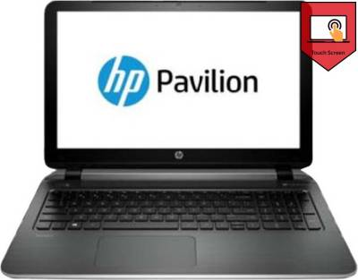HP-15-r207tu-Laptop