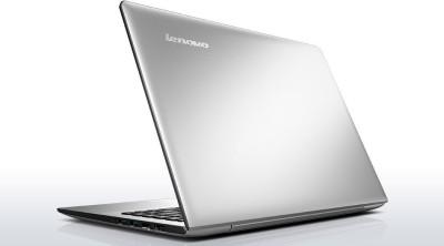 Lenovo-U41-70-(80JV007GIN)-Laptop