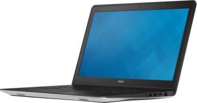 Dell-Inspiron-5547-Laptop