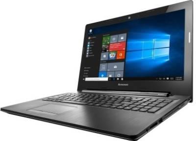 Lenovo-G50-45-Notebook-(80E3023KIH)