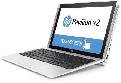 HP-Pavilion-X2-10-N028TU-Laptop
