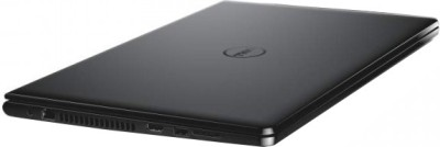 Dell-Inspiron-15-3558-(Z565155UIN9)-Notebook(15.6-inch|Core-i3|4-GB|Linux|1-TB)