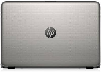HP-15-BA025AU-Notebook-