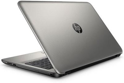 HP-15-BA025AU-Notebook-AMD-Quad-Core-A6/4-GB/500-GB-HDD/DOS-OS
