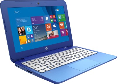 HP-Stream-11-D023TU-(L2Z29PA)-Notebook