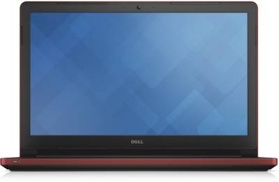 Dell-Vostro-15-3558-Notebook-(Core-i3-(4th-Gen)/4-GB/500-GB/39.62-cm-(15.6)/Linux)-Laptop
