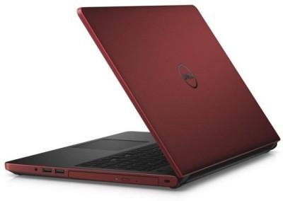 Dell-Vostro-15-3558-(V3558I34500U)-Notebook
