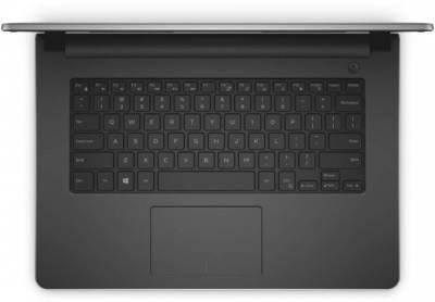 Dell-Inspiron-5458-(Y566521HIN9)-Notebook(14.1-inch|Core-i3|4-GB|Win-10-Home|1-TB)