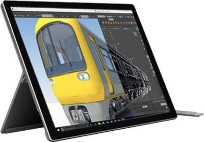 Microsoft Surface Pro 4 (SU3-00015) Laptop (Core M3 6th Gen/4 GB/128 GB SSD/Windows 10)