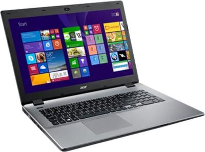 Acer-E5-571G-(NX.MRHSI.004)-Laptop-(4th-Gen-Ci3/-4GB/-1TB/-Win8.1/-2GB-Graph)