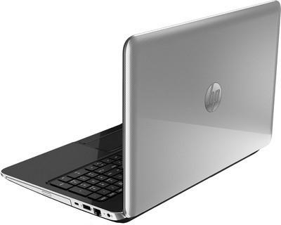 HP-Pavilion-15-n205TX-Laptop