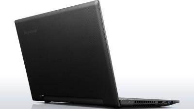 Lenovo-G50-45-(80E301YTIH)-Laptop