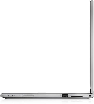 Dell-Inspiron-3148-2-in-1-Laptop-Y563502HIN9