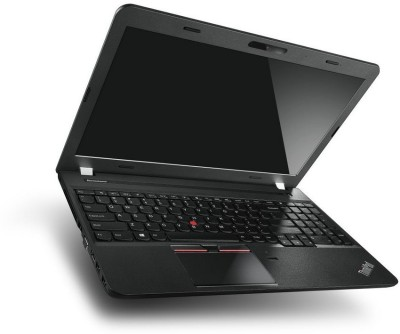 Lenovo-ThinkPad-Edge-E450-Notebook
