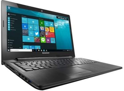 Lenovo-AMD-G-Series-G50-45-(80E3022BIH)-Notebook-AMD-E1-6010/4-GB/500-GB-HDD/Windows-10-OS