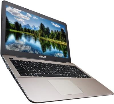Asus-A555LA-XX1560D-Notebook