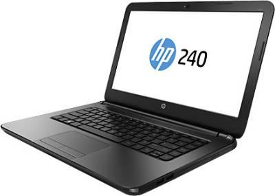 HP-240-G3-K1C63PA-Laptop