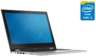 Dell-Inspiron-11-3148-Laptop