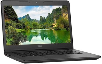 Dell-Latitude-14-3450-Notebook-(4th-Gen-Intel-Core-i3--4-GB-RAM--500-GB-HDD--35.56-cm-(14)--Linux)
