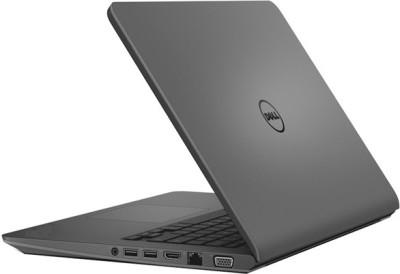 Dell-Latitude-14-3450-Notebook-(4th-Gen-Intel-Core-i3--4-GB-RAM--500-GB-HDD--35.56-cm-(14)--Linux)