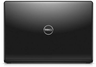 Dell-Inspiron-5000-5558-(X560182IN9)-Laptop-(Core-i3-4th-Gen/4-GB/1-TB-HDD/Ubuntu-OS)