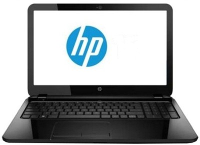 HP-14-r059TU-Laptop