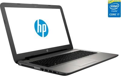 HP-15-ac053TX-Laptop