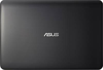 Asus-A555LA-XX2384D-90NB0651-M37020-