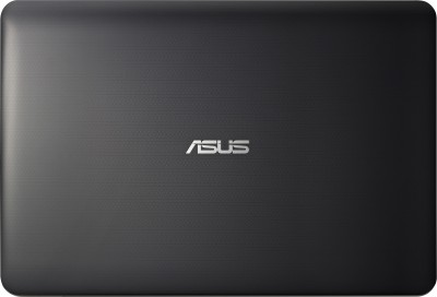 Asus-A555LF-XX262T-Notebook
