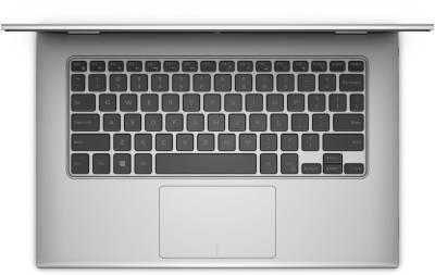 Dell-Inspiron-7359-(Y562501HIN9)-Laptop