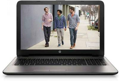 HP-15-Core-i3-5th-Gen-(4-GB/1-TB-HDD/Windows-10-Home/2-GB-Graphics)-N8M25PA-15-ac121tx-Notebook