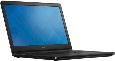 Dell-Vostro-3558-(Y555533HIN9)-Notebook(15.6-inch|Core-i3|4-GB|Win-10-Home|500-GB)