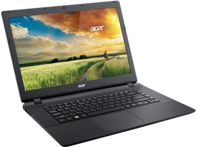 Acer-Aspire-ES1-521-899K-(NX.G2KSI.009)-Notebook(15.6-inch|AMD-Quad-Core|6-GB|Linux|1-TB)