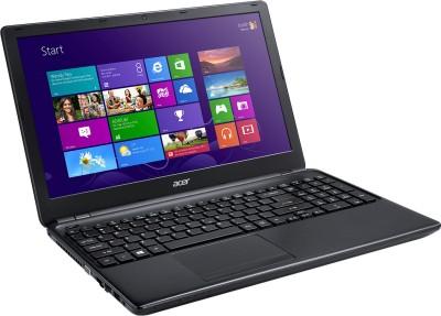 Acer-Aspire-E1-570-NX.MEPSI.001-Notebook
