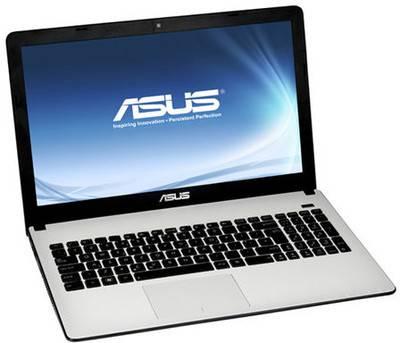 Asus-XX067D-X-Series-X553MA-