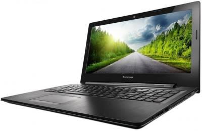 Lenovo G50-45 (80E301N3IN) Notebook Image