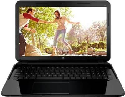 HP-15-r062tu-(J8B76PA)-Laptop
