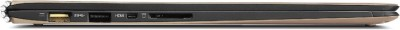 Lenovo-YOGA-3-Pro-(80HE0138IN)-Laptop