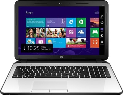 HP-15-ac119TU-Notebook-(N8M15PA)-(5th-Gen-Intel-Core-i3--4GB-RAM--1TB-HDD--39.62-cm-(15.6)--Windows-10)