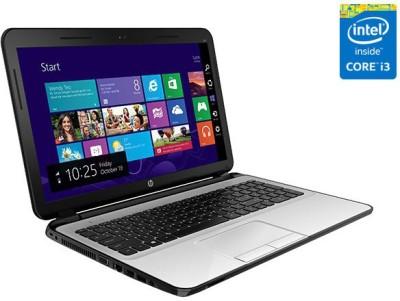 HP-15-AC119TU-Laptop