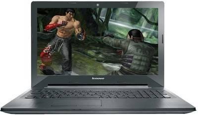 Lenovo-G50-80-80L0006HIN-Notebook-Core-i3-4th-Gen-(4-GB/1-TB-HDD/DOS/2-GB-Graphics)-laptop