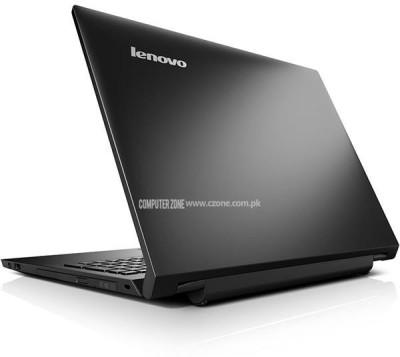 Lenovo-B--4005U-50-80-Notebook-(Core-i3-4th-Gen/4-GB/500-GB-HDD/DOS-OS)