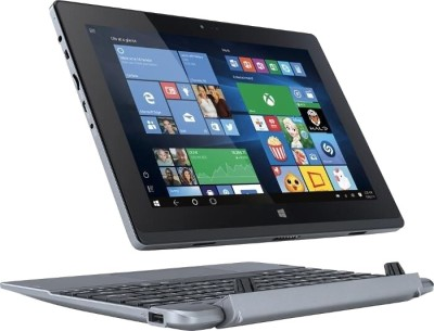Acer-One-10-S1002-15XR-(NT.G53SI.001)-Netbook
