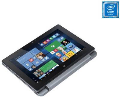 Acer-One-10-S1002-15XR-(NT.G53SI.001)-Netbook-(2-GB/32-GB-EMMC-Storage/Windows-10-Home)-laptop