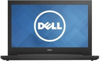 Dell-3000-Core-i5-5th-Gen-(4-GB/1-TB-HDD/Windows-10-Home/2-GB-Graphics)-Y561531HIN9-3543-Notebook