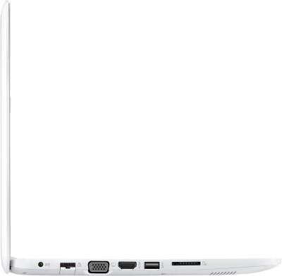 Asus-EeeBook-E402SA-WX014T-Laptop-Celeron-Dual-Core/2-GB/32-GB-SSD/Win-10-OS