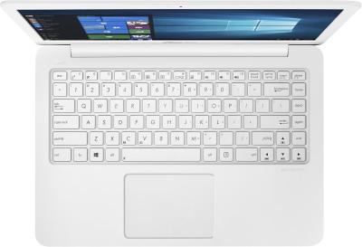 Asus-EeeBook-E402SA-WX014T